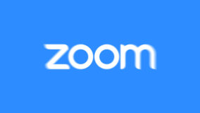 """""""Sehr problematisch"""": Landesdatenschutzbeauftragter warnt vor Zoom"""