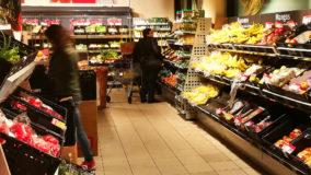Sind Nachhaltigkeit und Tierwohl vereinbar mit einem Einkauf bei einem Supermarkt wie Aldi Süd?