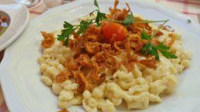 Corona in Baden-Württemberg – Interview mit einer Gastronomin